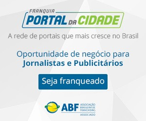 Franquia Portal da Cidade