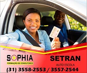 Sophia Setran Agenda