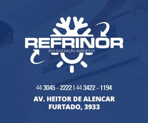 Refrinor
