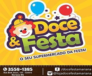 Doce Festa