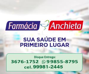 Farmácia Anchieta