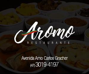 Restaurante Aromo