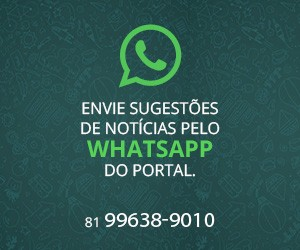 Whatsaap Portal