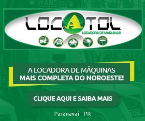 Locatol