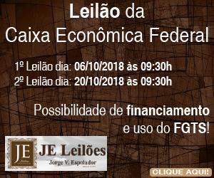 JE LEILOES - CX ECONOMICA