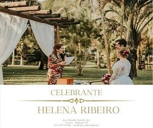 Helena Celebrante