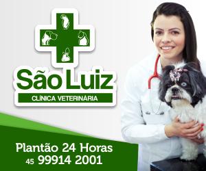 São Luiz Clínica Veterinária