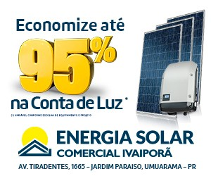 Comercial Ivaiporã