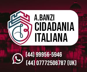 A.banzi