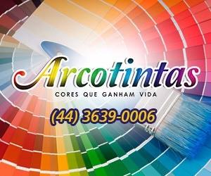 Arcotintas