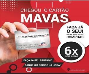 Mavas Shoes