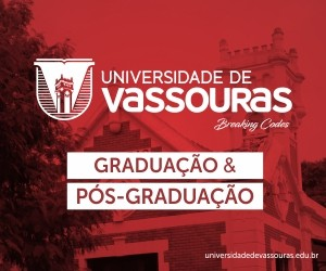 Universidade Severino Sombra