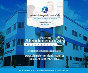 Universidade Severino Sombra