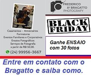 Fotografo Bragatto