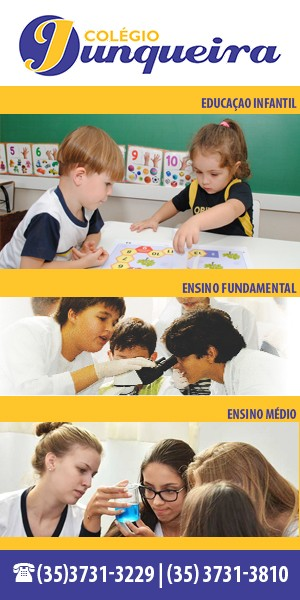 Colégio Junqueira - Geral