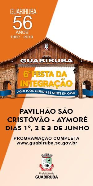 Prefeitura Guabiruba