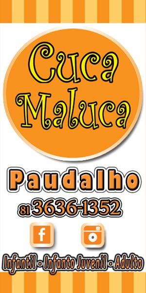 Cuca Maluca