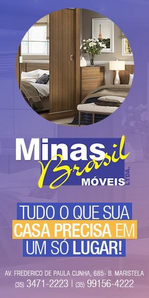 Minas Brasil Móveis