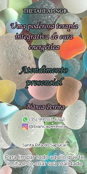 Bianca Pereira_Institucional