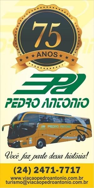 Pedro Antônio
