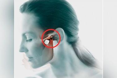 Você sabe o que é Disfunção Temporo Mandibular?