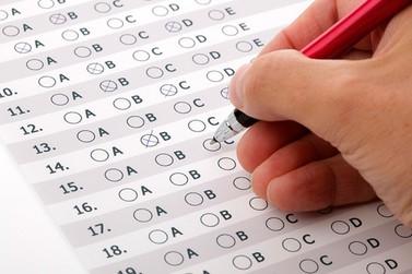 Caldas anuncia processo seletivo para Assistentes de Alfabetização