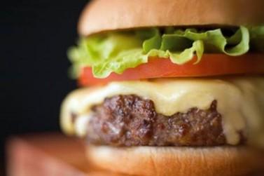 28 de Maio, dia do hambúrguer. Conheça as melhores hamburguerias de Andradas.