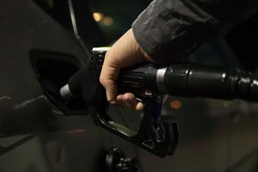 Posto que não baixar preço do diesel pode ser multado e interditado