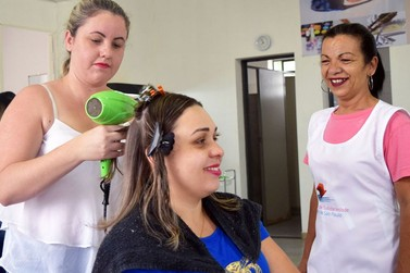 Prefeitura de São João abre 260 vagas em nove cursos de capacitação