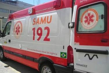 Região tem concurso aberto com salários superiores a 3 mil reais
