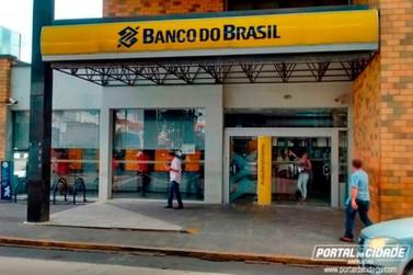 """PM apreende """"chupa-cabra"""" em agência bancária de Andradas"""