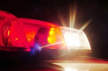 PM localiza entre Poços de Caldas e Andradas dois veículos roubados