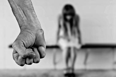 Polícia Civil realiza operação de combate à violência contra a mulher