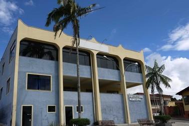 Prefeitura de Santa Rita de Caldas abre concurso para vários cargos