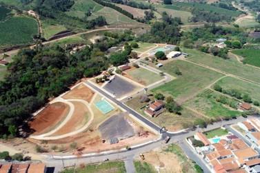 Prefeitura de Andradas define regras para utilização do Parque Municipal