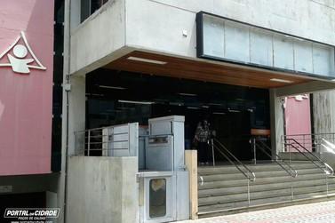 Sine Poços de Caldas oferece 17 vagas de emprego nesta quarta-feira (05)