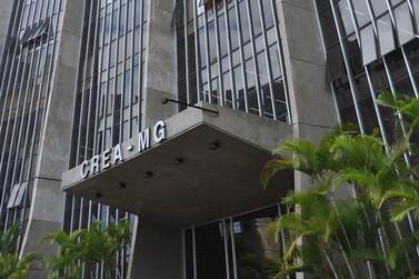 Crea-Minas lança campanha para regularizar profissionais e empresas
