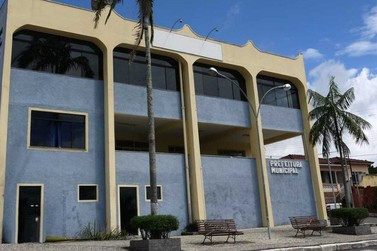 Prefeitura de Santa Rita de Caldas abre inscrições para concurso público