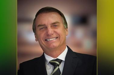 Presidente eleito tem 77% dos votos em Andradas
