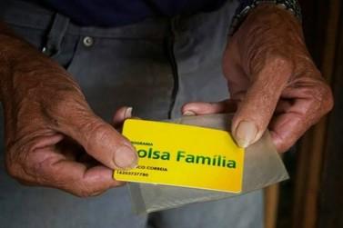 Governo pagará 13º para o Bolsa Família em 2019