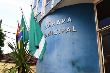 Inscrição para concurso da Câmara de São João da Boa Vista termina nessa semana