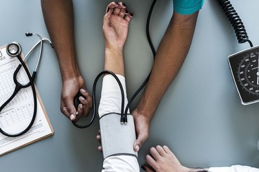 Inscrições para o Mais Médicos têm início com vagas na região
