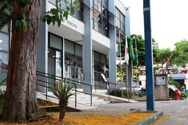 Prefeitura de Andradas terá ponto facultativo nos próximos dias
