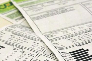 Consumidor pode negociar débitos com a Cemig