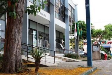 Hemominas realiza cadastro de doadores de medula em Andradas