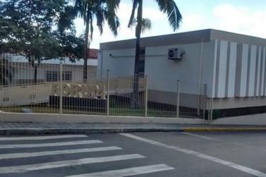 Justiça absolve prefeito de Andradas em processo por Improbidade Administrativa