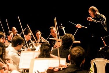 Festival Música nas Montanhas chega à 20ª edição