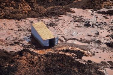 Número de mortes confirmadas em Brumadinho sobe para 99