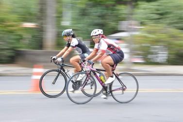 Prova Ciclística da Comarca acontece em janeiro em Poços de Caldas