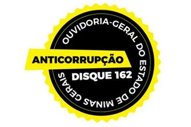 Mineiros ganham canal exclusivo para denúncias de corrupção
